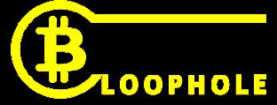 Bitcoin Loophole logo 1