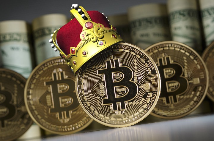 A subsidiary of an investment company with $563bn in assets has applied to launch a bitcoin ETF