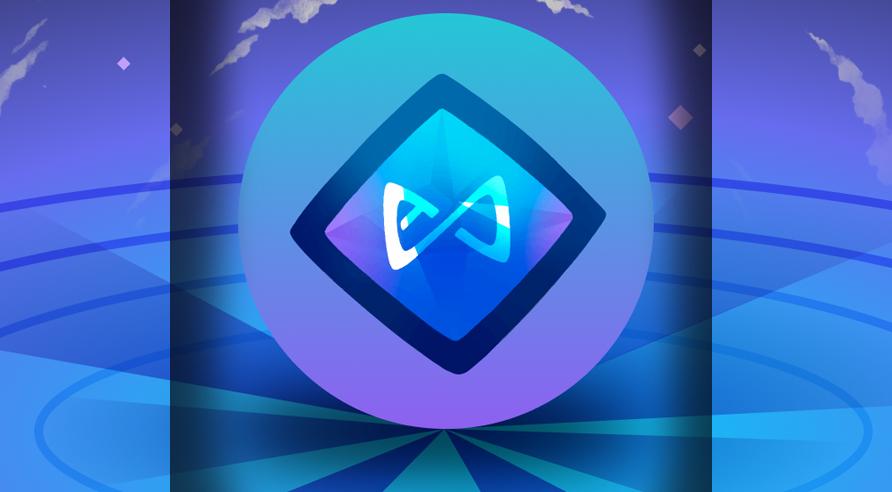 AXS rewards players