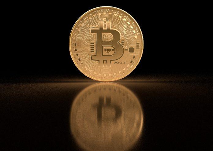 Bearishe Wall Street survey says bitcoin will finish below $30K in 2021