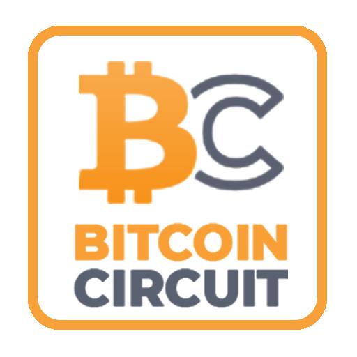 Bitcoin Circuith
