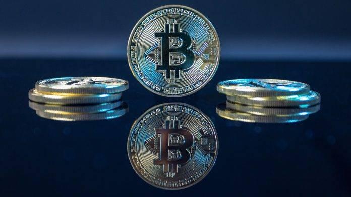 Bitcoin fails again
