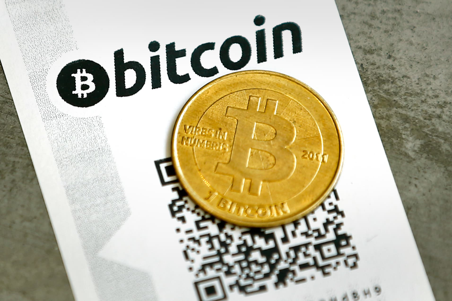 Bitcoin-friendly company Revolut launches first non-financial service