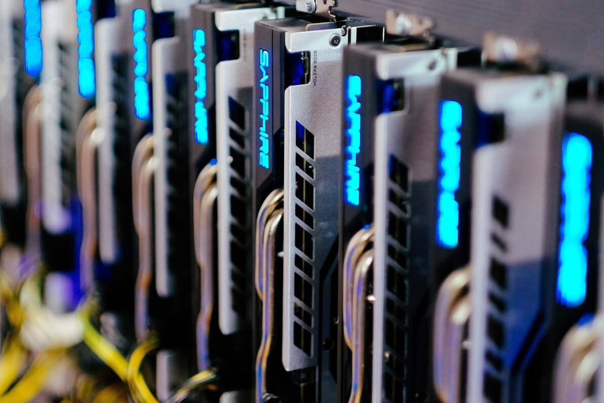 Bitcoin mining sees biggest difficulty drop ever - miners warn of consequences