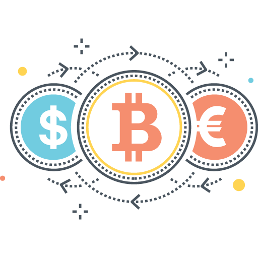 Bitcoin without