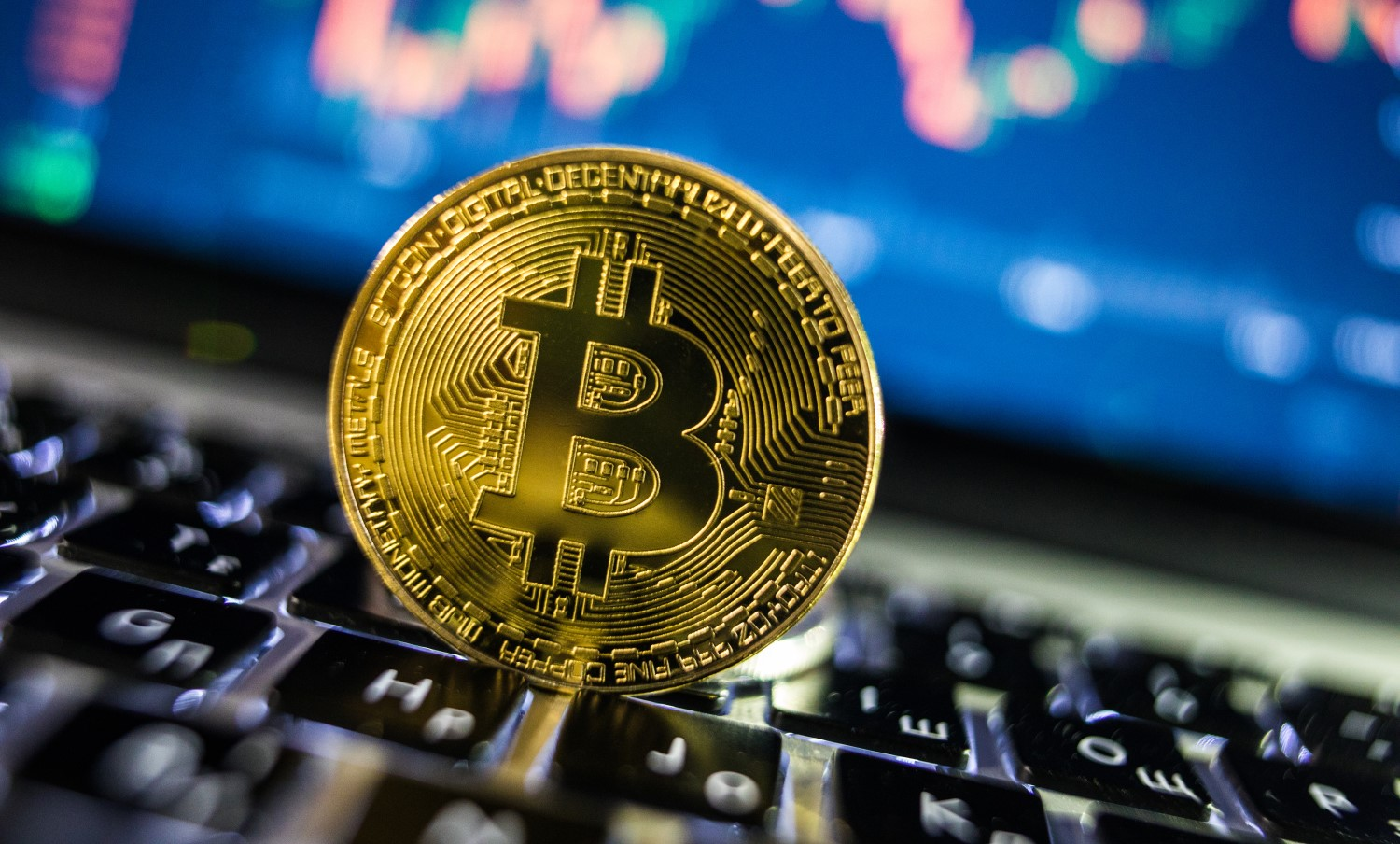 Briton who lost 7,500 BTC will use artificial intelligence to find it