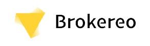 Brokereo.comd