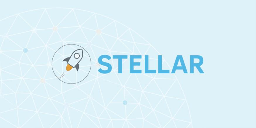 Buy Stellar