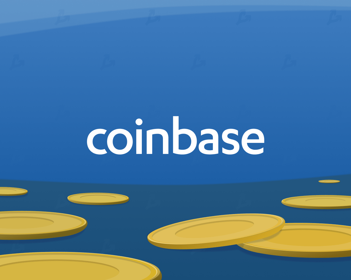 Coinbase to reward 'hundreds' of new employees from India with cryptocurrency