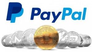 Cryptocurrenciesd
