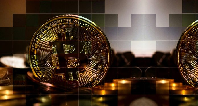 El Salvador's Bitcoin Law