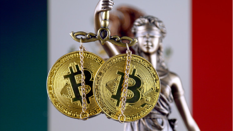 FinCEN advisor cryptocurrencies are another means of payment