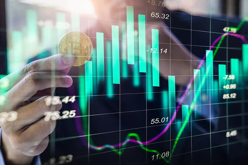 Guggenheim Partners bitcoind