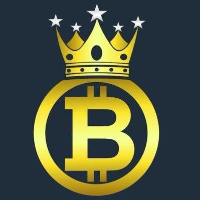 Local 'Bitcoin King'