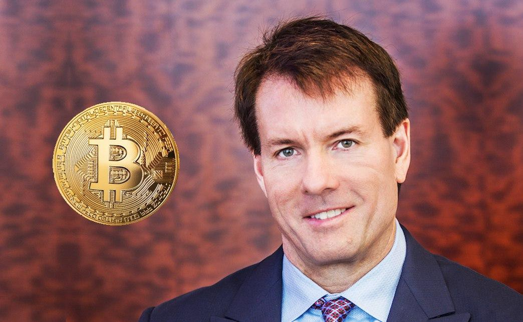 MicroStrategy CEO Bitcoin traders