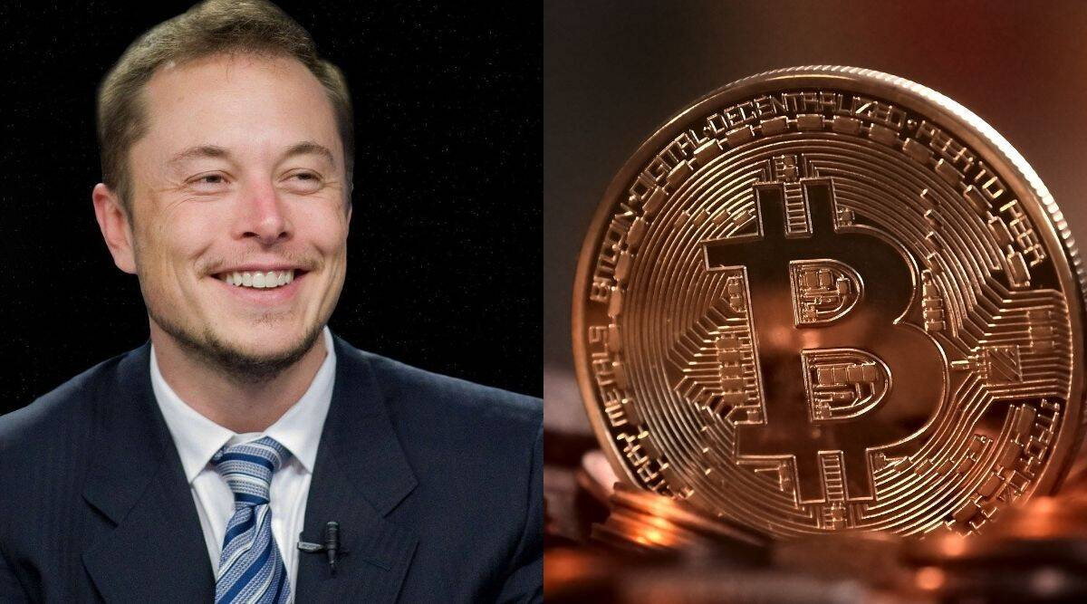 Rapper Basta Rhymes bought bitcoin after conference with Ilon Musk