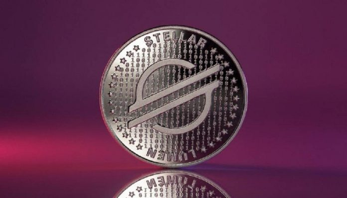 Stellar XLM rises 14% after MoneyGram takeover plans