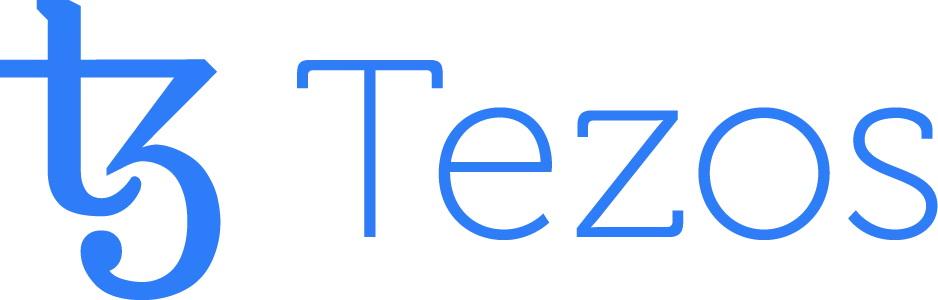 Tezos wallet