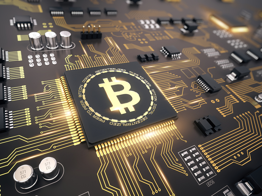 What is Bitcoin Circuit