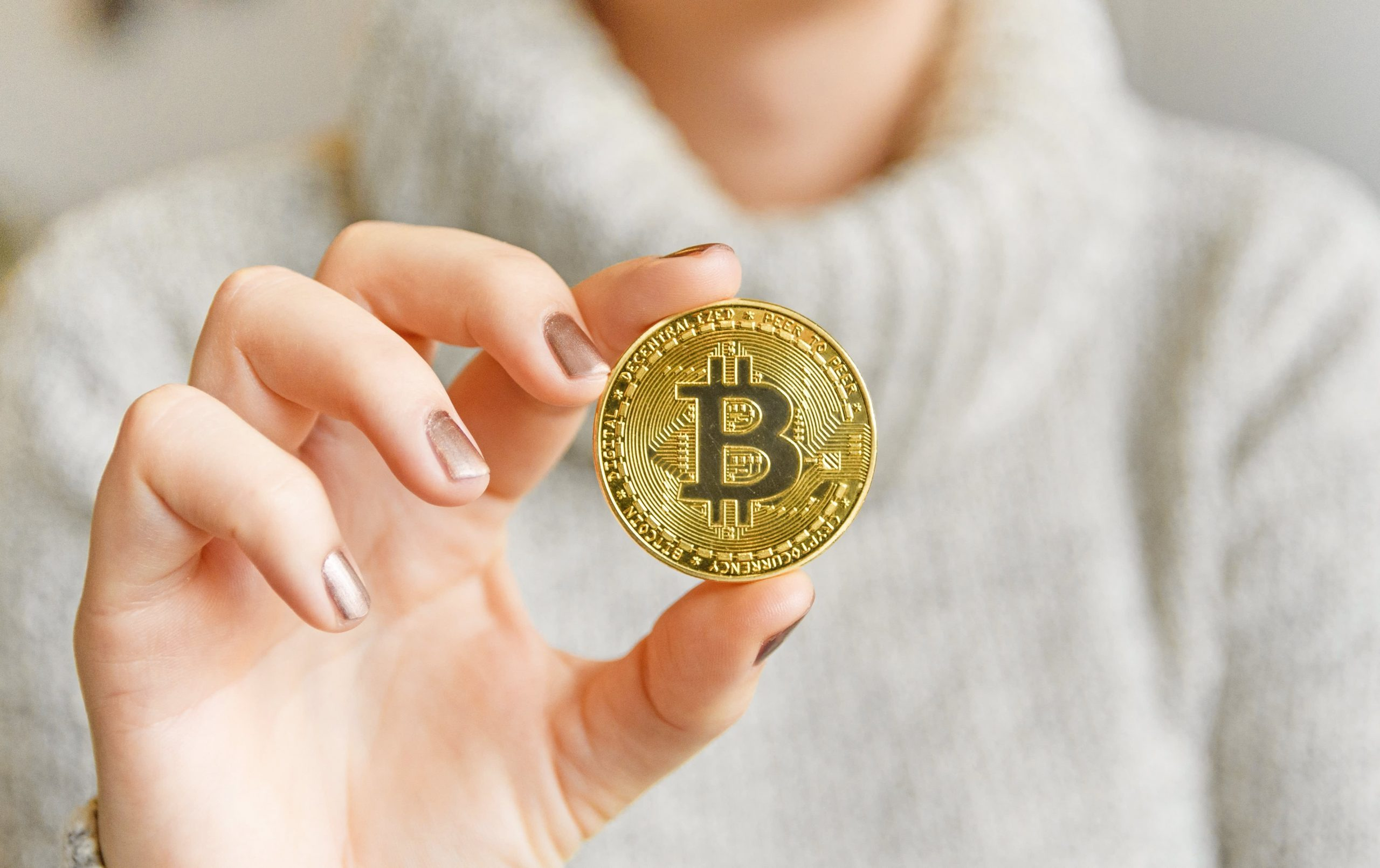 What will happen to the cryptocurrency below $30k