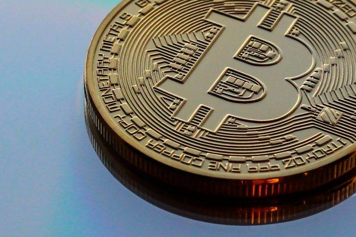 Why Bitcoin faces another sell off before heading for $100K