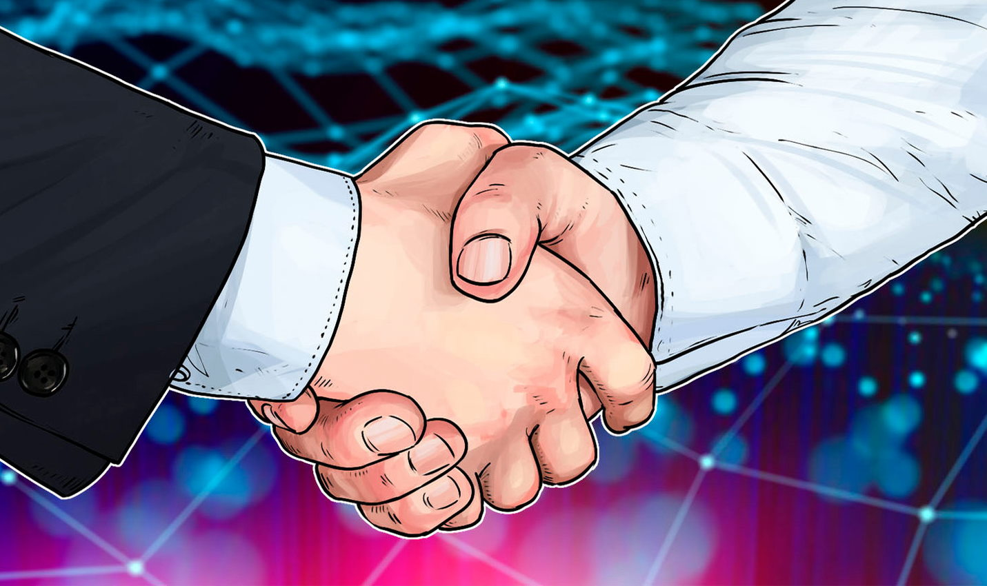 a16z fund backs Celo cryptocurrency