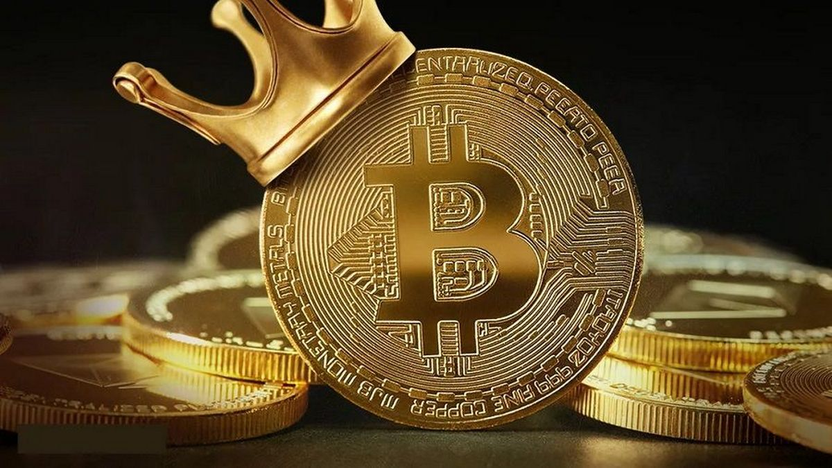 Bitcoin 80 central banks plan to introduce