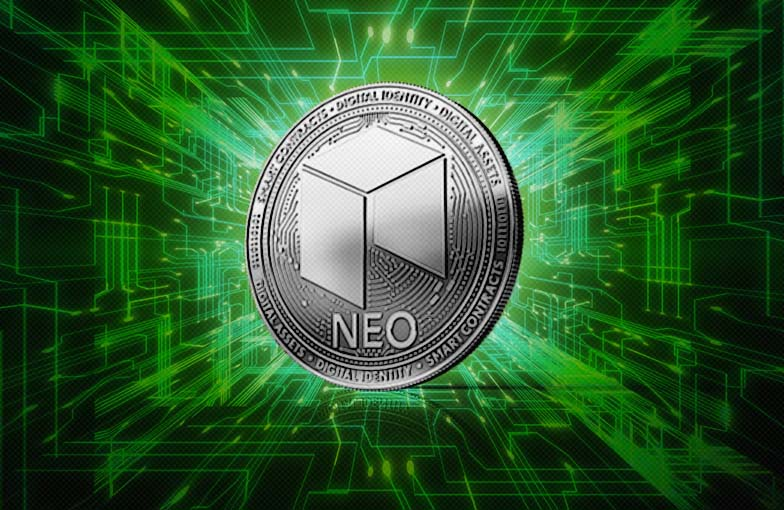 neo-blockchain-project-overview