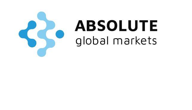 Absolut Global Markets