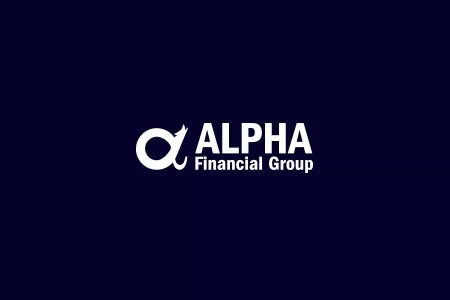 Alpha Financial Group