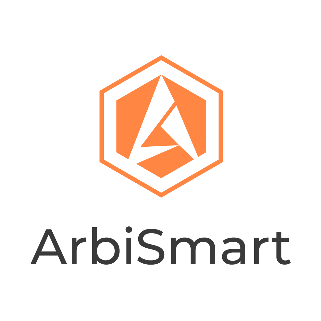 Arbismart