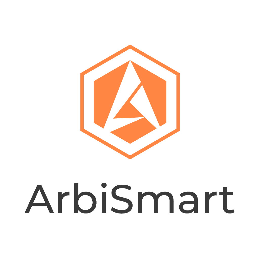 Arbismarts