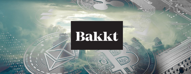 Bakkt to introduce bitcoin