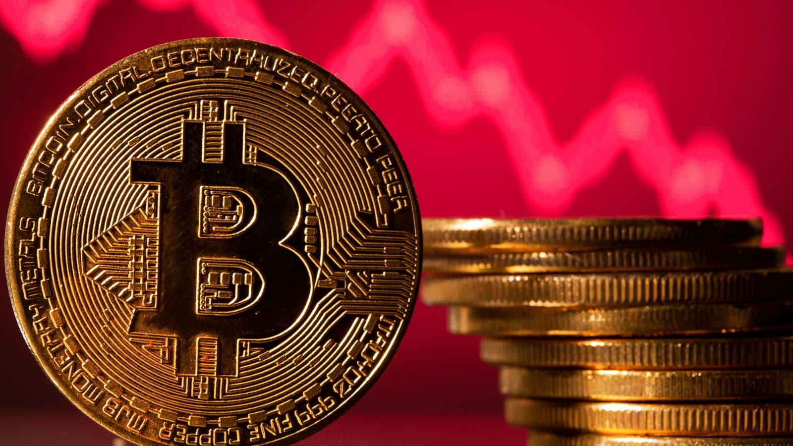 Binance shuts down Hong Kong customers' access to crypto derivatives trading