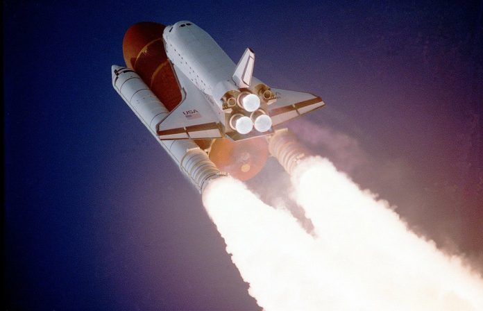 Bitcoin explodes above $43,000 - is the rocket about to take off
