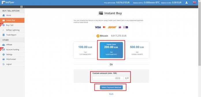 Bitflyer-Bitcoin-Einzahlen-Betrag-696x337