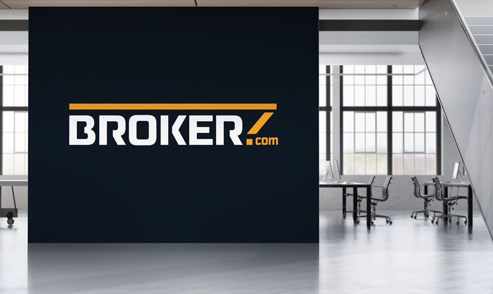 Brokerz.com operators