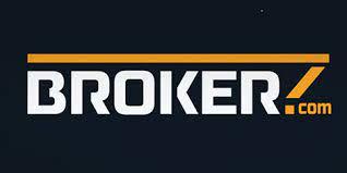 Brokerz.comd