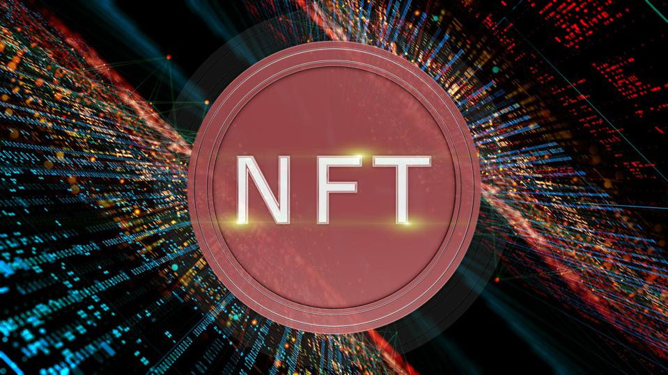 Canaan to sell nft