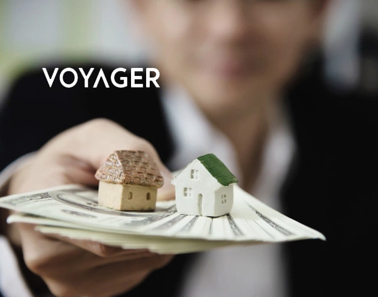 Cryptocurrency broker Voyager to buy payments company Coinify for $84m