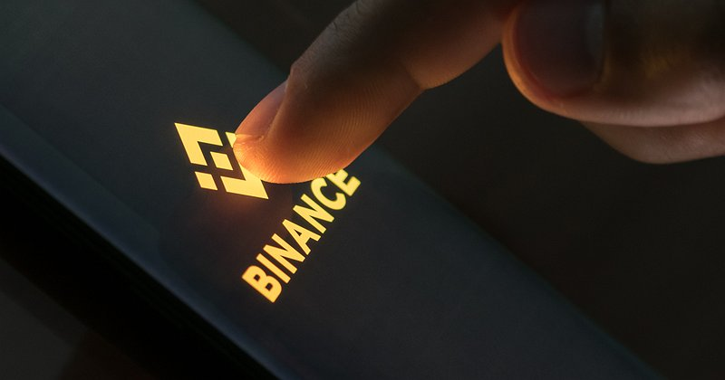 Dutch central bank says Binance is unregistered