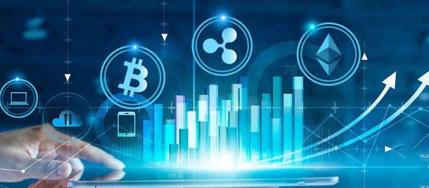 Expert predicts bitcoin