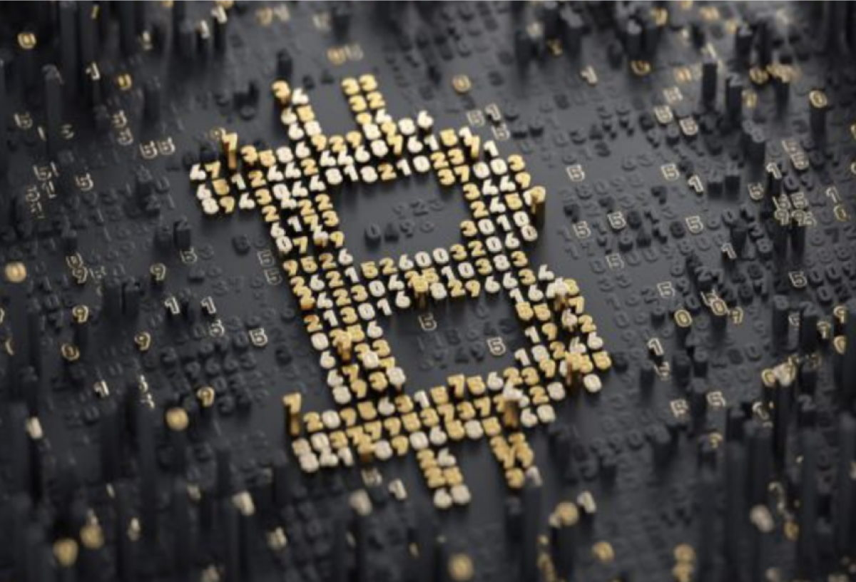 Expert predicts stablcoin market to grow to $1 trillion