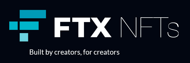 FTX to launch NFT marketplace with focus on sports and entertainment