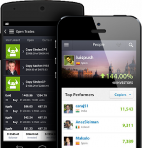 Finanz-Apps-eToro-App-288x300