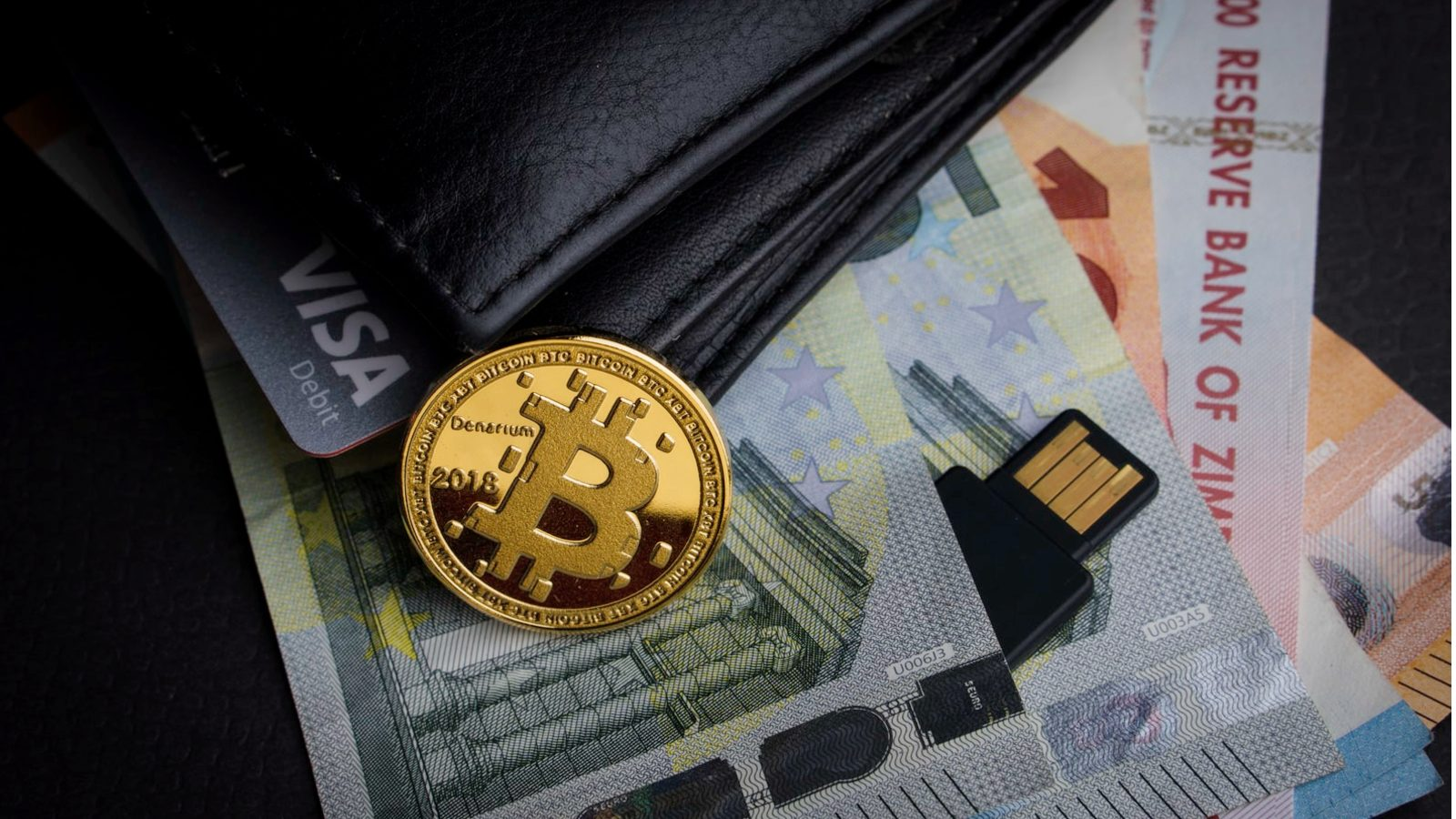 Helix bitcoin mixer operator pleads guilty to laundering $300m