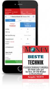 IG-Markets-Trading-App
