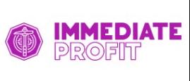 Immediate Profit