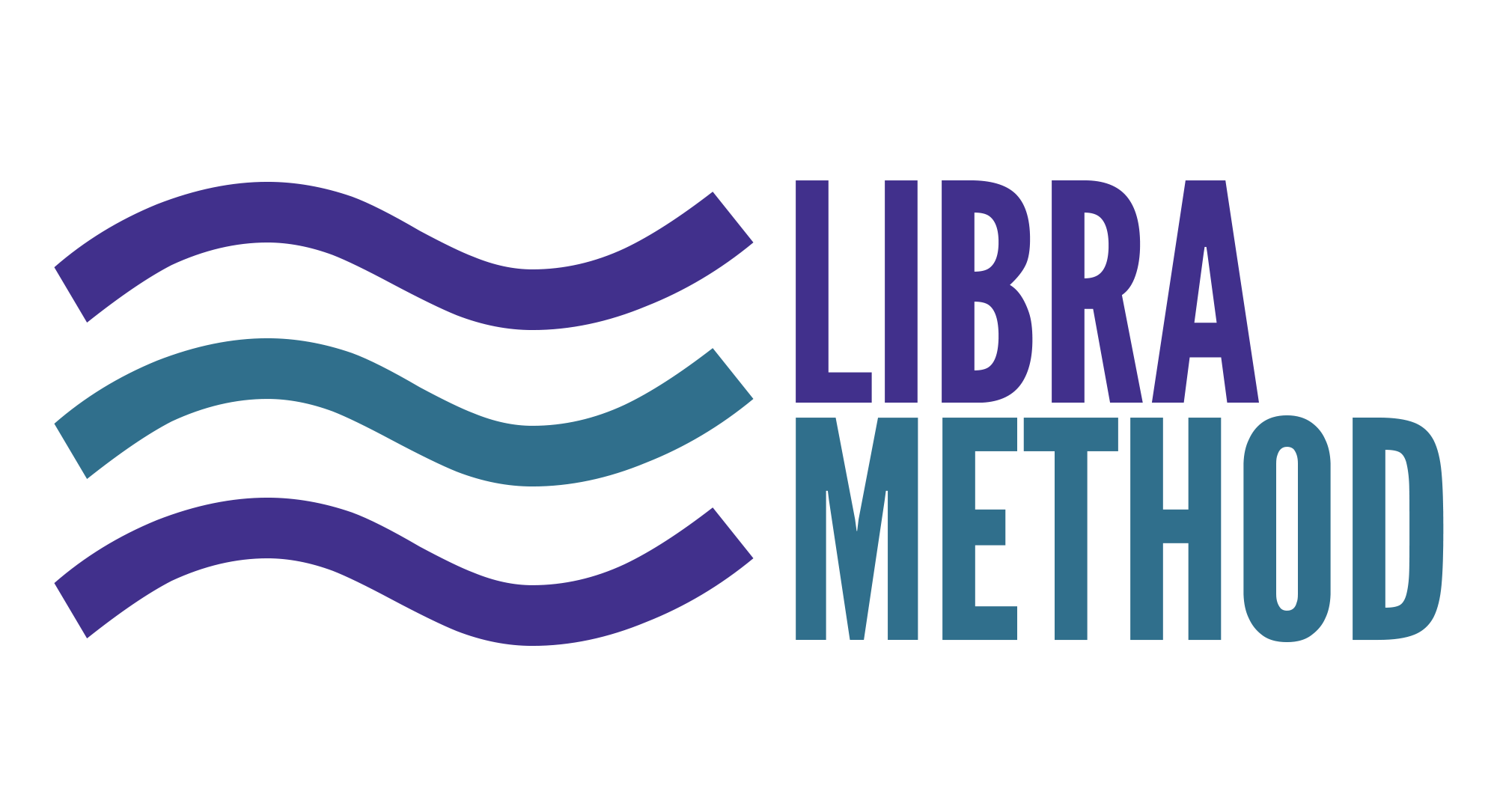 Libra Method