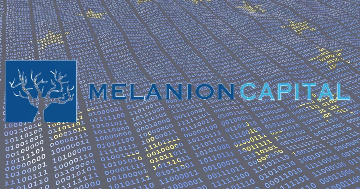 Melanion Capital to launch Bitcoin ETFs in Europe